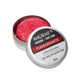 Crazy Pomegranate Solid Shampoo Bar 60g