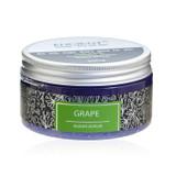 Red Grape Body Exfoliating Sugar Scrub 300g