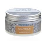 Grapefruit Shea Body Butter 180g