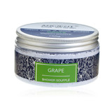 Red Grape Foaming Shower Soufflé 160g