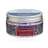 Sweet Passionfruit Foaming Shower Soufflé 160g