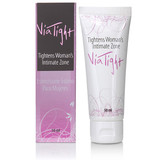 ViaTight vaginal tighten gel