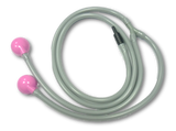 cleo active tubes & valve set