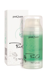 Pure_02_T-Zone_Purifying_Gel_with_Anti-Acne_Agents_100ml