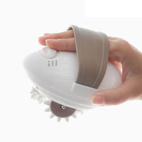 Innova_Hand_Held_Cellulite_Massager
