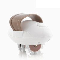 Innova_Anti-Cellulite_Drain_Massager