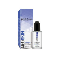 MEDSKIN Biological Papaya Extract Enzimatic Peel Serum 30ml