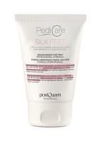 PostQuam PediCare Silk Feet Moisturising Foot Cream 100ml
