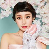 Kocostar Vitality Cherry Blossom Lip Mask: 20 Pot