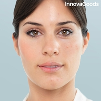 Innova Moispa Nano Vaporiser Facial Sauna
