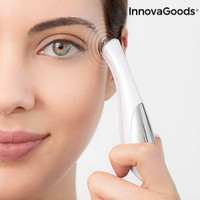 Innova Hand Held Anti-Wrinkle Pen For Eyes & Lips