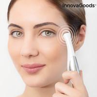Innova Hand Held Anti-Wrinkle Pen For Eyes & Lips