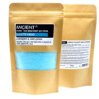 Sleepy Head Sea Salt & Pure Essential Oils Bath Potion 350g