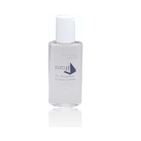 Cleo II Pre Treatment Contact Gel 100ml