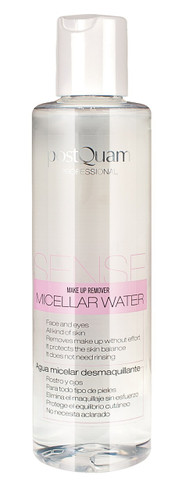 Micellar_Cleansing_Water_(Make-Up_Remover_)_200ml