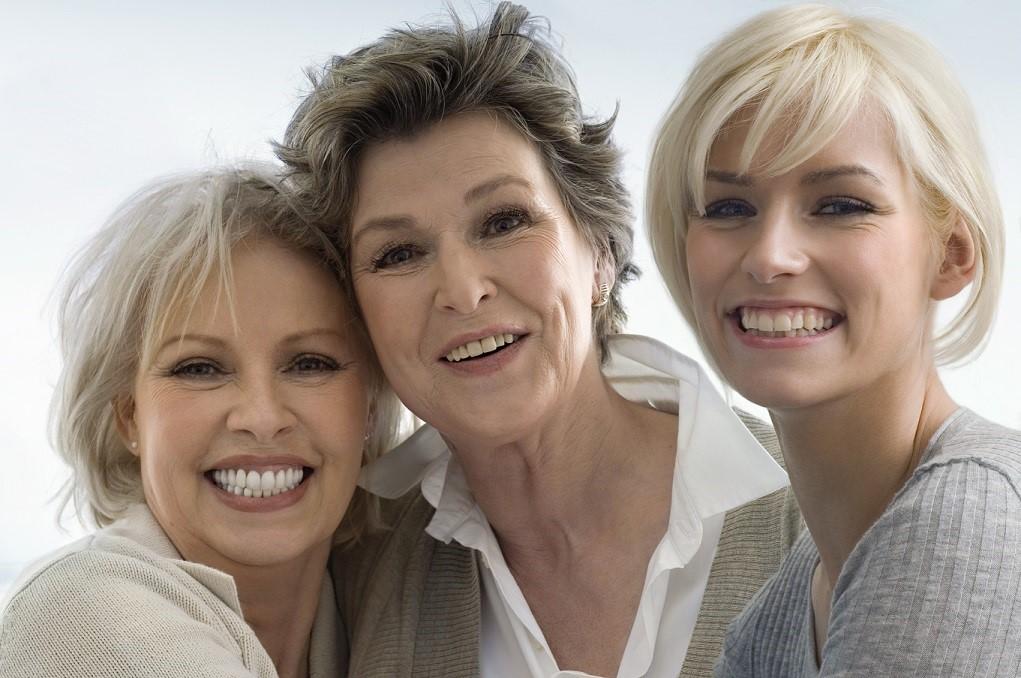 1-in-every-3-women.jpg