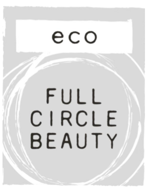 eco-full-circle-beauty.png