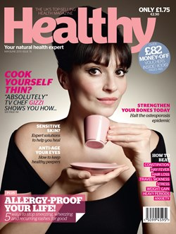 healthy-cover-thumb.jpg