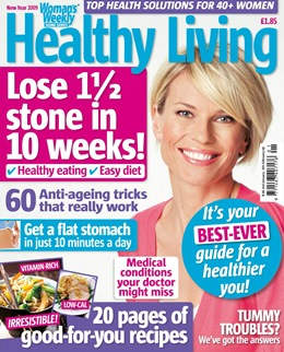 healthy-living-thumb.jpg