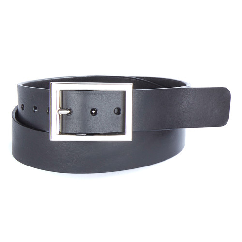 Leather Dress Belts For Men Brave Leather
