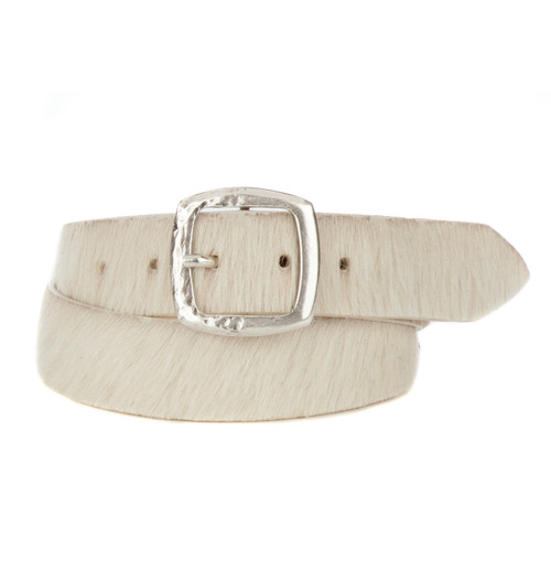 e6996c558 Women's Leather Belts and Accessories | BRAVE Leather