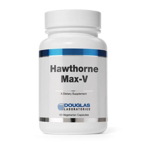 Hawthorne Max V