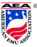 aea-logo-web-opt.png