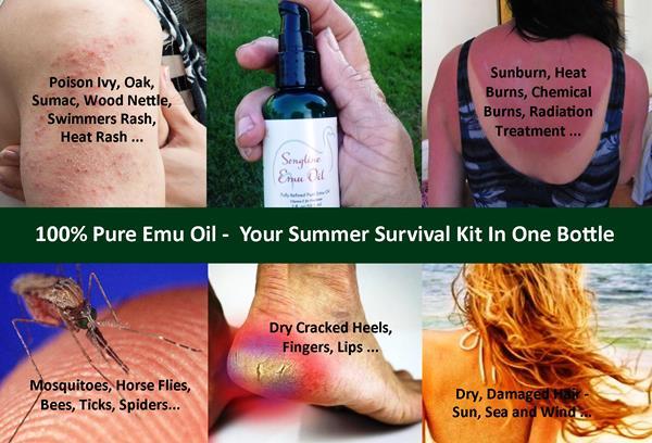 emu-oil-survival-kit-web.jpg