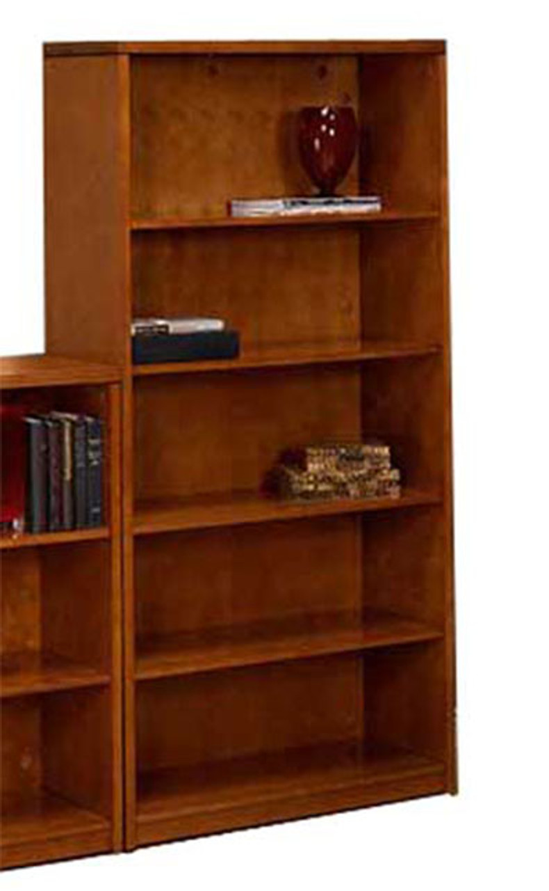 """70""""h Bookcase, #CH-JAD-CAB11"""