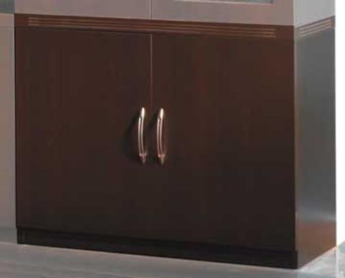Two Door Storage, #RO-ABD-CAB1