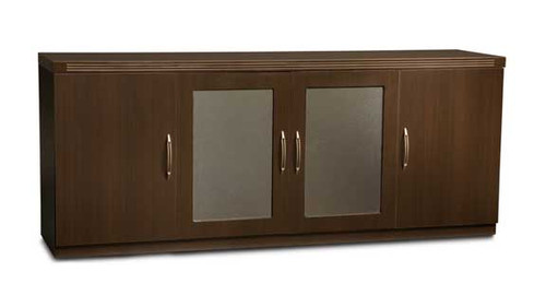 Low Wall Cabinet, #RO-ABD-CAB3