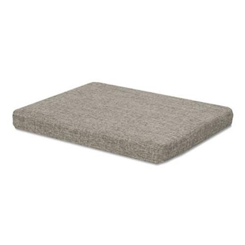 """""""Tan Quartz"""" Cushion for AL-OPN-CAB3, #AL-OPN-CAB9"""