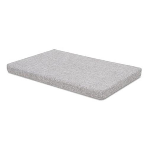 """""""Tan Quartz"""" Cushion for AL-OPN-CAB1/2, #AL-OPN-CAB12"""