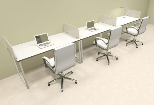Person Office Cubicle Quick View H2o Furniture Office Desks Person Office Workstation Page H2o Furniture