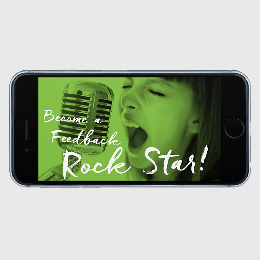 Primary thumbnail image for Feedback Rock Star video https://videos.sproutvideo.com/embed/a09adeb11b16eec228/f045dda5423673b7