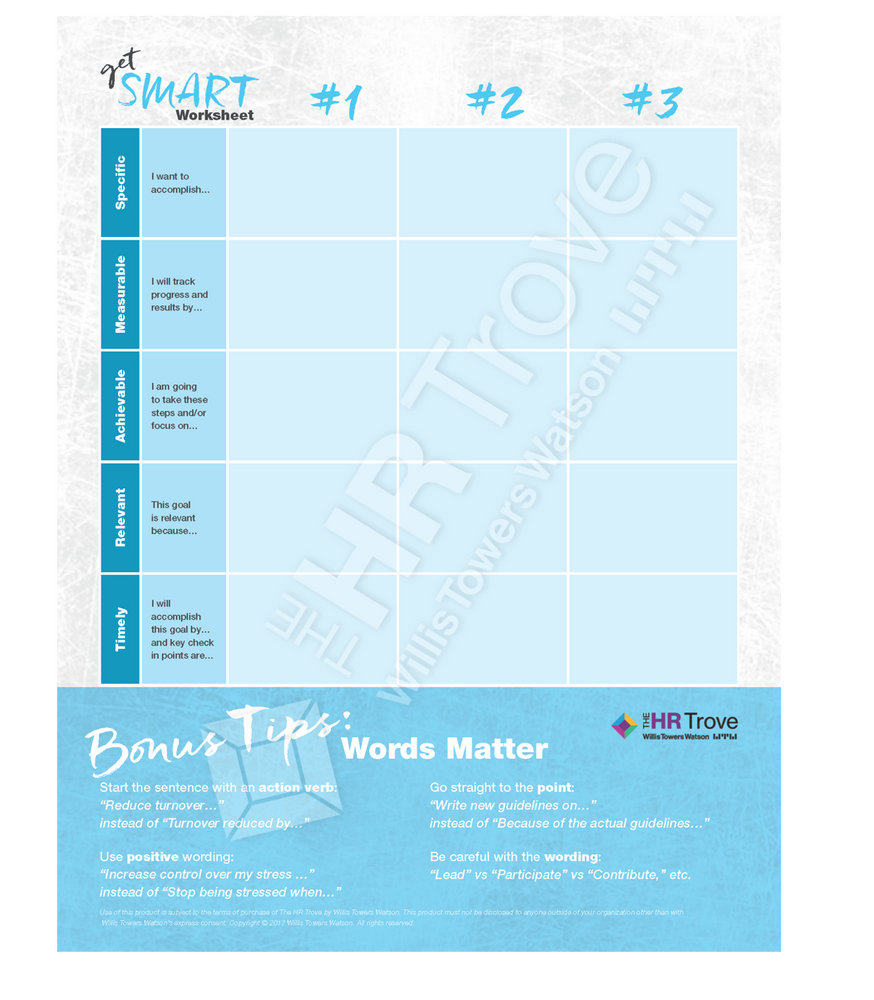 Thumbnail image for Owning Your Smart Side Handout page 2 (Watermarked)