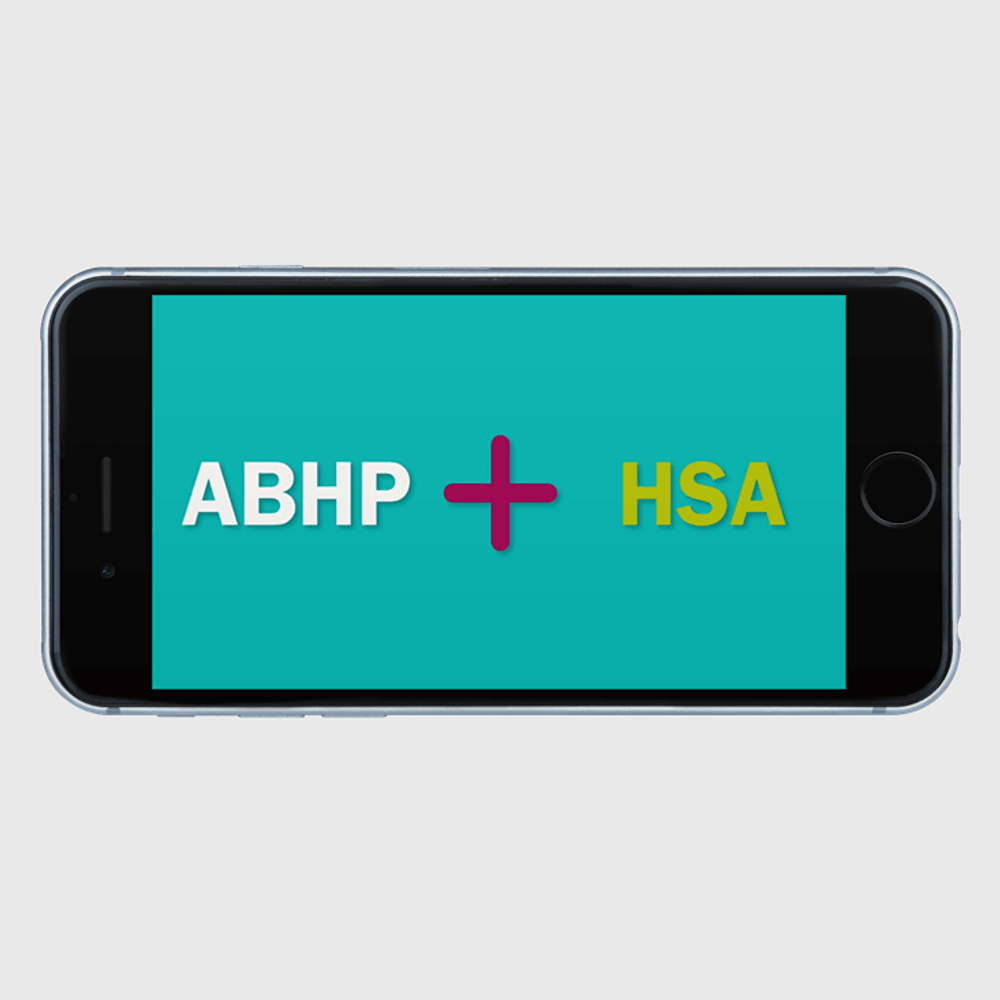 Primary thumbnail image for video A Perfect Match - ABHP + HSA  https://videos.sproutvideo.com/embed/a49adeb11b16efc62c/4a4f097c6b0d59a8
