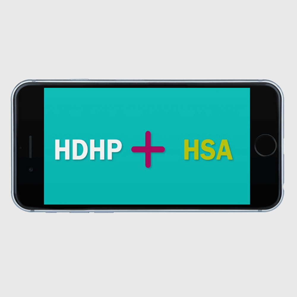 Primary thumbnail image for video A Perfect Match - HDHP + HSA http://videos.sproutvideo.com/embed/189adeb11b16efc590/aa40151feba4a80f