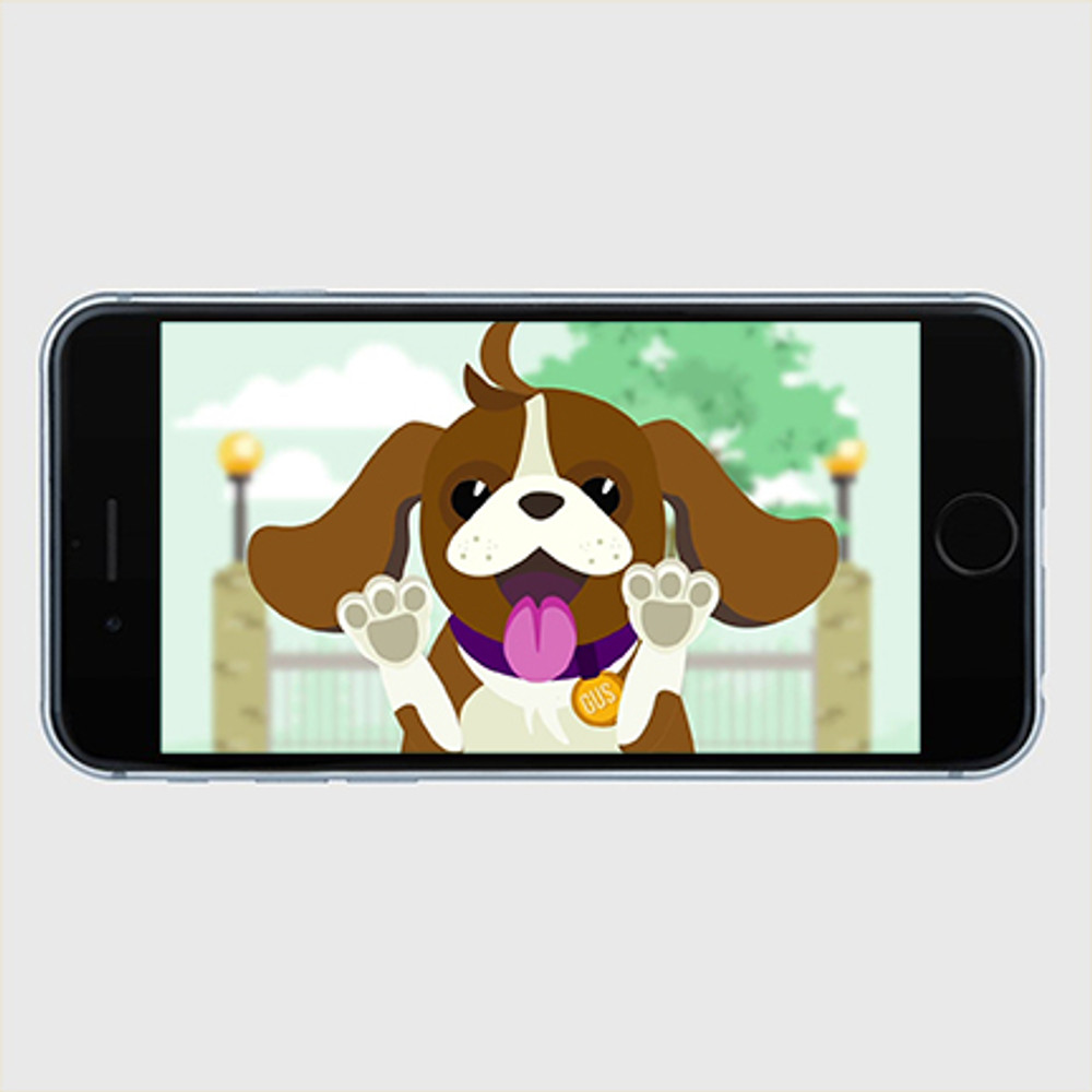 Primary thumbnail image for video Pet Insurance https://videos.sproutvideo.com/embed/ea9cd6b4171be5c763/151c8ff7814c6bd2