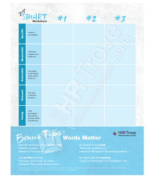 Thumbnail image for Owning Your SMART Side (page 2) Handout (Watermarked)