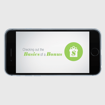 Thumbnail image for  for video Checking out the basics of a bonus https://videos.sproutvideo.com/embed/709adeb11b16ebc3f8/60a6d19280156672