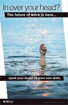Spark Your Desire to Learn New Skills (Sparkler Design watermarked)