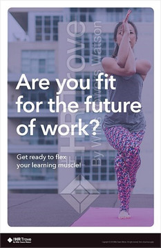 Fit for the Future of Work (Female design, watermarked)