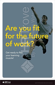 Fit for the Future of Work (Male design watermarked)