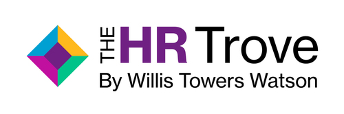 HR Trove by Willis Towers Watson