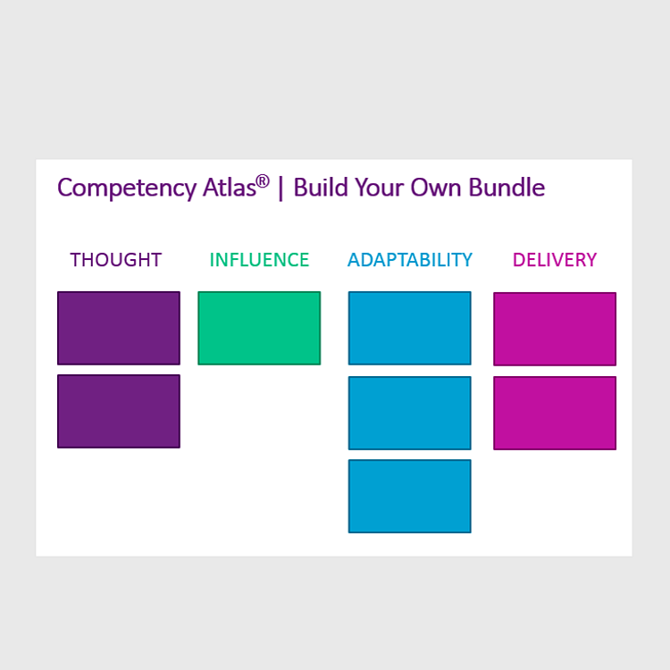 Primary thumbnail image for video Competency Atlas Quick Start Bundle — Build Your Own https://videos.sproutvideo.com/embed/4c9adeb71e1fe9c8c4/ec63a440f5dc4c63