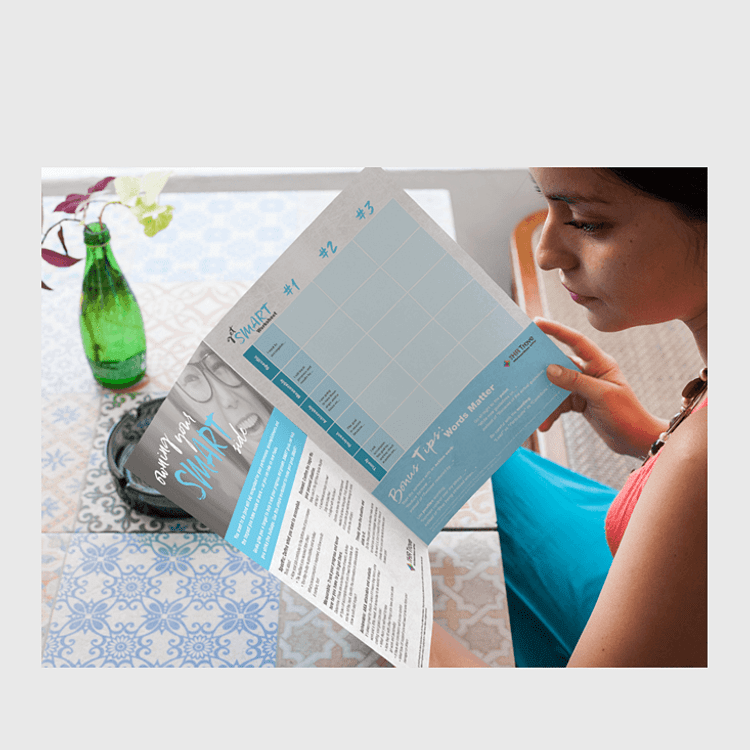 Image of the product being reviewed