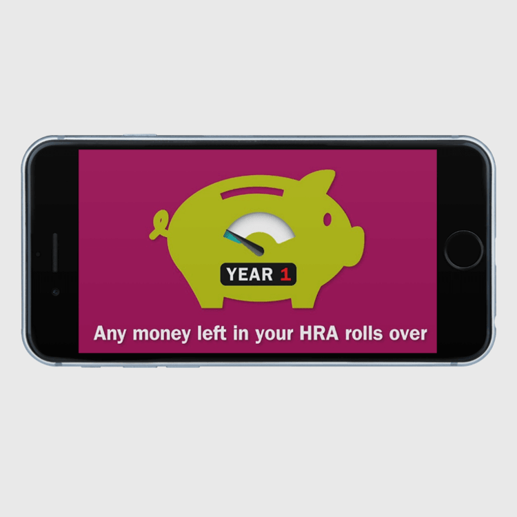 Primary thumbnail image for video What You Need to Know - HRA and FSA  https://videos.sproutvideo.com/embed/a49adeb11b18edca2c/9995914e7de1d593