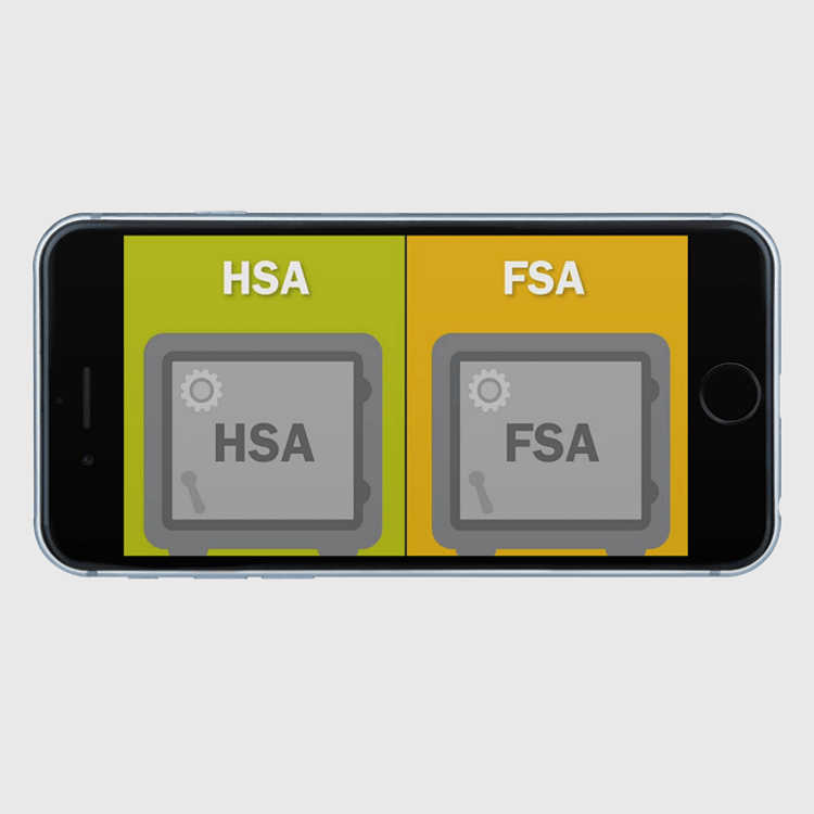 Primary thumbnail image for video What You Need to Know - HSA and FSAhttps://videos.sproutvideo.com/embed/1c9adeb11b18edc494/e575adf1aebe9057