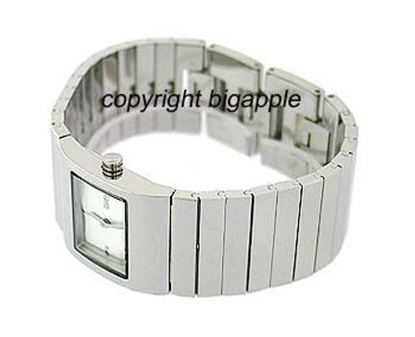 DKNY Silver Bracelet Ladies Watch NY4583